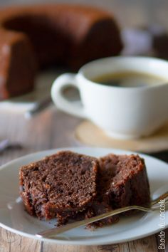 Baked Goods, Banana Bread, French Toast, Food And Drink, Baking, Breakfast, Sweet, Desserts, Recipes