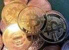 Bitcoin: uma moeda imune à inflação