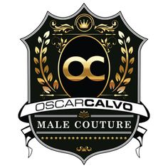 Melbourne fashion designer Oscar Calvo is thrilled to announce his new menswear collection 'Candy Perfume Boy'. Drawing inspiration from Madonna's song 'Candy Perfume Girl', Oscar channels her versatility along with a sporty boxing theme that translates into the new-gen velvet porcelain 'Candy Perfume Boy'. #menswear #mensfashion #mensstyle #style #fashion #oscarcalvo #candyperfumeboy #avantgarde