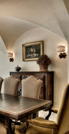 This Custom Home Design is Sheer Perfection! | Room and Lights on italian luxury house designs, italian home plans designs, spanish mediterranean home designs,