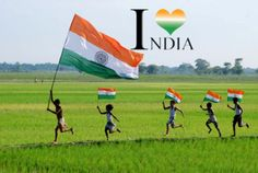 indian independence day images independence day images 2016 independence day wallpaper happy independence day wishes independence day images 2017 independence day status 15 august images 15 august ind Indian Independence Day Images, Happy Independence Day Wishes, 15 August Independence Day, Independence Day Wallpaper, India Independence, 15 August Images, Indian Flag Images, Indian Army Wallpapers, India Quotes