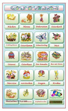 memory zu pr positionen sprache kindergarten portfolio kindergarten portfolio. Black Bedroom Furniture Sets. Home Design Ideas