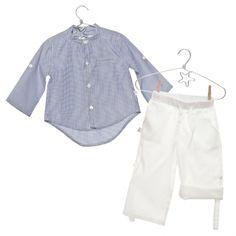 camisa-pepe-rayas-pantalones-brad-blanco-roto
