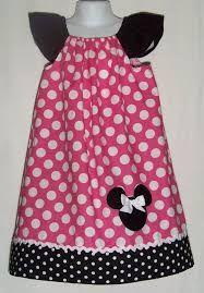 Patriotic Pillowcase Dress / Flag / Star / USA by KarriesBoutique & Minnie Mouse Pillowcase dress   Grandkids   Pinterest   Minnie ... pillowsntoast.com
