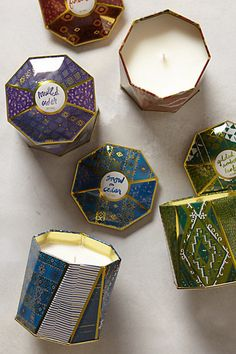 Beautiful candle tins #anthrofave http://rstyle.me/n/skyvsnyg6