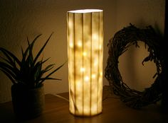 Lighting, Home Decor, Gifts, Decoration Home, Room Decor, Lights, Home Interior Design, Lightning, Home Decoration