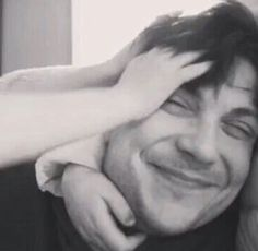 #wattpad #fanfiction This is almost mostly for me?? Just pictures of frank I really like. Beautiful Oops, Frank Lero, Rat Man, Music Mood, Im Sad, Gerard Way, Band Memes, Emo Bands, My Chemical Romance