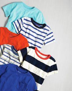 Stripes stripes stripes!!!!!!!