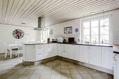 Køkkenet 1