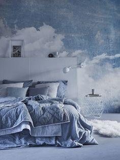 Bild Nummer 3 In Cleo Scheulderman Interior Altbau Modern, Moderne Tapeten,  Bunte Möbel,