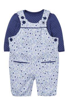 Bodysuit Strampler Overall Neu Primark Baby Mädchen 7 x kurzer Body