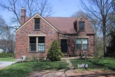 Nashville Home Just Sold! Congratulations to Robert+Andrea and Peter+Anne!