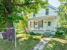 Maison à vendre à Hinchinbrooke - 94900 $