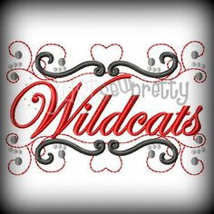 http://www.justsewpretty.com/item_1494/Damask-Wildcats-Pride.htm