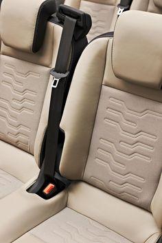 2012 Tourneo Custom Concept  Ford