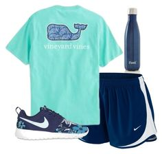 Designer Clothes, Shoes & Bags for Women Vineyard Vines Hat, Women's Clothing, Shoe Bag, Clothes For Women, Woman, Female, Nike, Polyvore, Swimwear