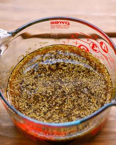 It is the best marinade for chicken! Guaranteed success every .- It is the best marinade for chicken! Guaranteed success everyone wants - Chicken Marinade Recipes, Marinade Sauce, Chicken Marinades, Grilling Recipes, Cooking Recipes, Recipe Chicken, Best Seasoning For Chicken, Marinade For Chicken Easy, Chicken Injection Recipes