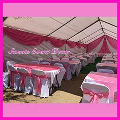 Pink Balance Tent Draping & Pink Balance Tent Draping   Pink Balance Tent Draping   Pinterest ...
