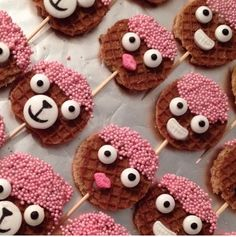 Monster Food, Food Humor, 4 Kids, Kids Meals, Trek, Birthday Ideas, Om, Favors, Chips