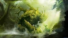 monsters art - Google Search