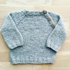Ravelry: David Pattern By Byprojecthandm - Diy Crafts Free Baby Sweater Knitting Patterns, Knitting For Kids, Baby Boy Sweater, Toddler Sweater, Boys Sweaters, David, Diy Crafts, Jumpers, Vest