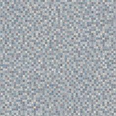 Nemo 575 Stone Effect Non Slip Gloss Finish Vinyl Flooring- Vinyl Flooring UK