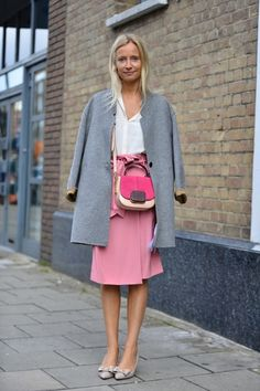 1000 Images About Street Style On Pinterest London Street Styles Street Styles And Asos Fashion