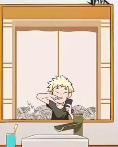 Naruto Gif, Naruto Cosplay, Jiraiya Y Naruto, Naruto Comic, Naruto Cute, Video Naruto, Gaara, Naruto Uzumaki Shippuden, Naruto Shippuden Characters