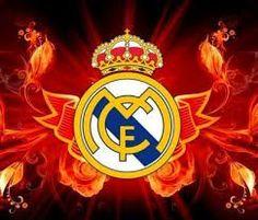 EL LOGO DE MI CORAZON por lis7cr - Escudo - Fotos del Real Madrid