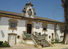 Sátão ( Portugal ) | Flickr - Photo Sharing!