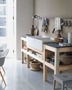 DIY keukenblok - Google zoeken