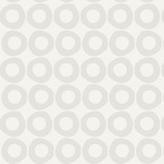 Bo-Ww2 fabric by miamaria on Spoonflower - custom fabric