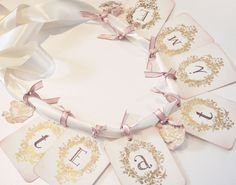 Items similar to Wedding Shower Tea Party Banner -Gold- Vintage Appearance (customization available) on Etsy High Tea Wedding, Pre Wedding Party, Wedding Ideas, Tea Party Bridal Shower, Shower Party, Baby Shower, Vintage High Tea, Vintage Bridal, Elegant Birthday Party
