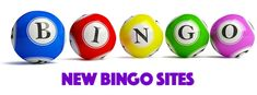Updated list of more than best online bingo sites uk your best bingo comparison guide of welcome offers and deals available on all new online bingo sites News Online, Online Games, Bingo Sites