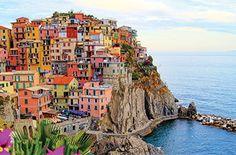 Cinque-Terre-MSC-Western-Mediterranean-Cruise-excursion Cinque-Terre-MSC-Western-Mediterranean-Cruise-excursion