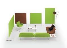 "Wall elements ""Linked"" and lounge furniture ""Otto"". Design: Carlos Tiscar. #girsberger #furniture #architecture #interiors #interiordesign #interieur #möbel #meuble #design #architektur #Innenarchitektur #gestaltung #büro #büroeinrichtung #bürowelt #büroumgebung #büromöbel #bürogestaltung #möbeldesign #konferenzraum#konferenzdrehstuhl #besucherstuhl #loungestuhl #loungesessel#office #officeinteriors #officeworld #officenvironment #officefurniture #officedesign #officechair#chaise…"