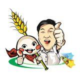 안흥찐빵 제조회사, 동종업계 최초 HACCP인증#안흥찐빵#감자떡#부꾸미#만두#도넛#메밀 전병#찰보리 찜떡 http://www.milwon.com