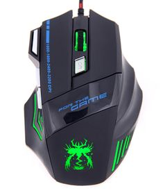 Cheap mouse for gamers, Buy Quality wired gaming mouse directly from China gaming mouse Suppliers: USB optical laptop computer PC Wired gaming mouse for gamer cs go games mice bloody maus souris ratones Snigir brand Mice Wireless Computer Mouse, Pc Computer, Laptop Computers, Computer Technology, Pen Mouse, Mice Mouse, Disney Car Accessories, Computer Accessories, Strands