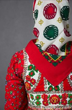 Folklore, Folk Dance, Hungary, Christmas Sweaters, Costumes, Clothes, Art, Fashion, Outfits