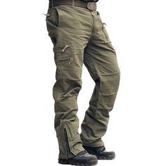 HELIKON tex us BDU cargo Army exterior ocio Bushcraft pantalones trousers verde oliva