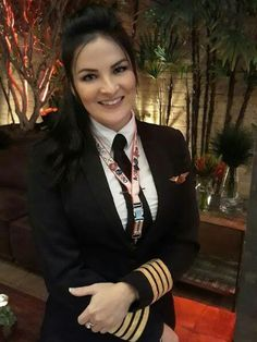 Army Police, Airline Pilot, Female Pilot, Embarrassing Moments, Flight Attendant, Airports, Airplanes, Career, Cabin
