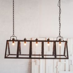 Shop Wayfair.ca for Chandeliers to match every style and budget. Enjoy Free Shipping on most stuff, even big stuff.
