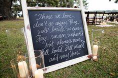 A Gorgeous Blush Pink, Cream & Gray Cypress Trees Plantation Wedding, Part 2 - Fab You Bliss Wedding Pins, Wedding Bells, Wedding Reception, Our Wedding, Dream Wedding, Cute Wedding Ideas, Wedding Inspiration