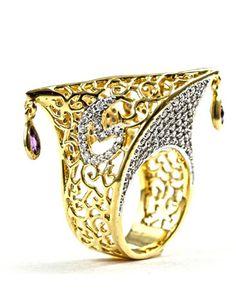 #Jewellery #Design Course