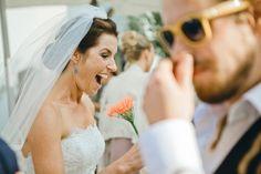 Happy bride. Wedding Photos, Wedding Day, Religious Ceremony, Wedding Congratulations, Fine Art Photo, Reception, Wedding Photography, Bride, Wedding Dresses
