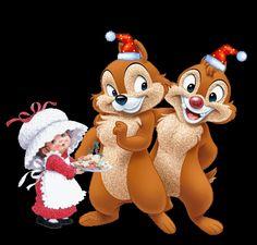 animaatjes-kerst-disney-21751.gif (482×460)