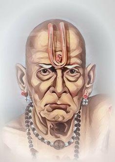Neem Karoli Baba, Shani Dev, Saints Of India, Swami Samarth, Knowledge Quotes, Sai Baba, Indian Gods, Hanuman, Lord Shiva