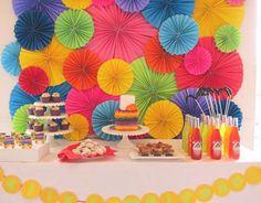 fondo-abanicos-colores-blog-amyatlas-com