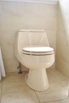 Bathroom Fixture ideas to update your almond bathroom – toilets, tubs, sinks and