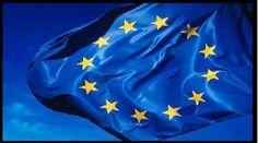 Die Erneuerbaren Energie in den EU-Mitgliedsstaaten - Statistik anlässlich der EU-Woche für nachhaltige Energien